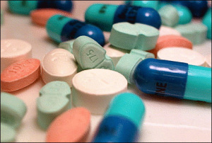 pills_medication